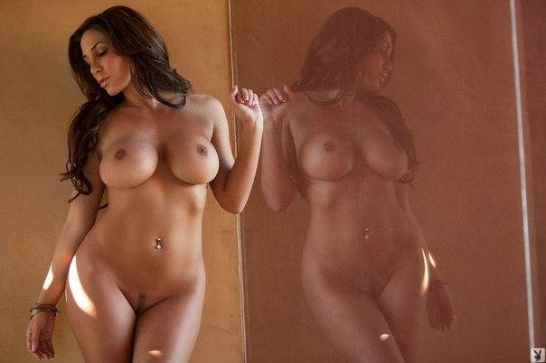 откровеное фото голых дам