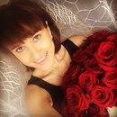 Анастасия Дергачева фото #41