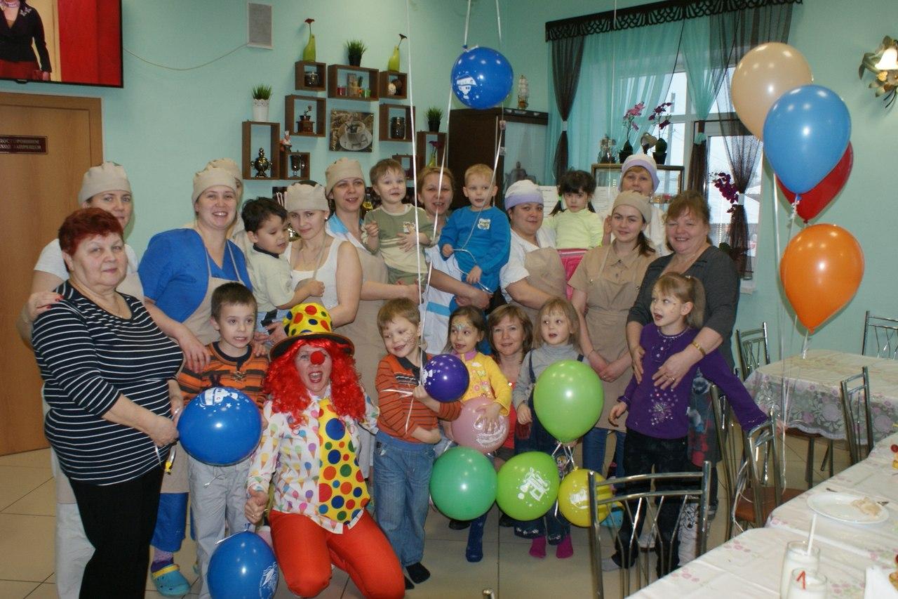 Фото детей из дома малютки в новокузнецке: http://avangard2000.spb.ru/foto-detey-iz-doma-malyutki-v-novokuznecke.html