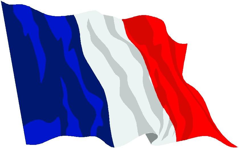 Французская Европа