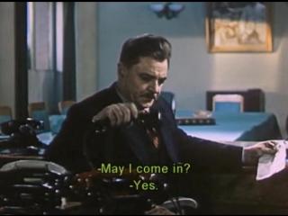 """к/ф """"Падение Берлина"""" (1) 1949г."""