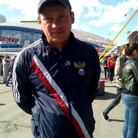 Евгений Евлампиев