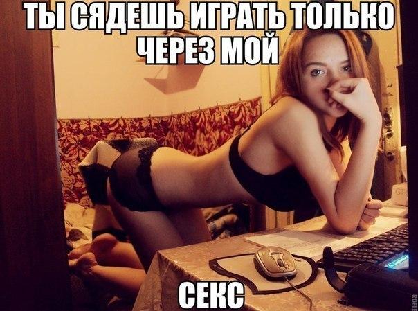 Всяко - разно 112 )))