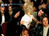 Eminem - The Real Slim Shady (clean)