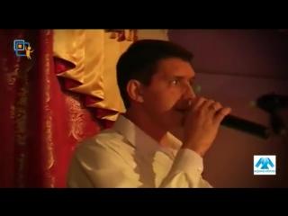 Концерт Аркадия Кобякова в Красном Селе (С-Пб)