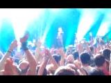 Океан Ельзи концерт Прага 19.04.2015 (2)