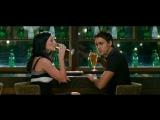 Я ненавижу любовные истории (2010)