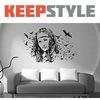 KeepStyle # Декор интерьера ®