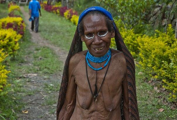 golie-plemena-mira