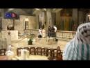 Назарет, храм Благовещения