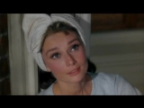 Breakfast at Tiffanys Theme • Moon River • Henry Mancini Andy Williams