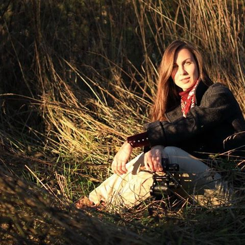 Анастасия Полехина   Минск