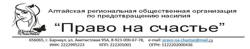 http://cs622731.vk.me/v622731855/51222/StW7MCP53dE.jpg