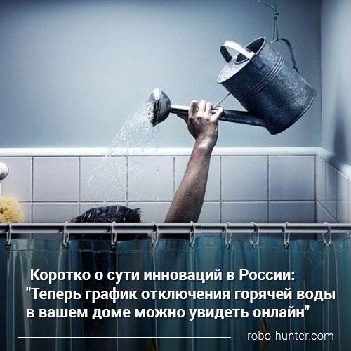 https://pp.userapi.com/c622731/v622731902/3da3f/no8q8UnmglA.jpg