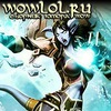 Wowlol (вовлол) - сборник цитат и юмора из wow!