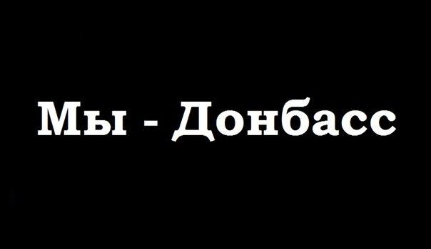 http://cs14110.vk.me/c622731/v622731943/16d97/BtzJoJFbVfU.jpg