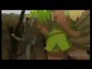 Вакфу клип 2