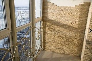 ремонт квартир минск под ключ - фото 2