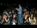 Nuri Serinlendirici Vay aman Yasil teatr konserti HD