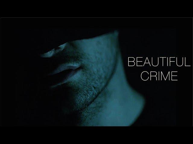 Daredevil II Beautiful Crime