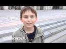 Видео отзыв о тест драйве Ridestore24 в парке Горького Андрей