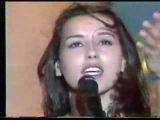 Nathalie Cardone - Comandante Che Guevara, Hasta Siempre