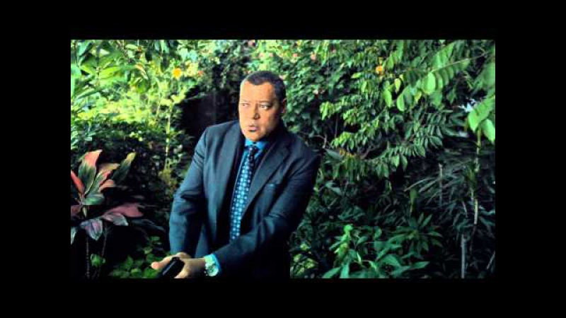 Hannibal Season 2: Deleted Scenes (1080p)