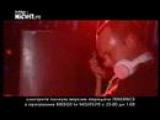 Hi-Tack (Live on BRIDGE TV) Эх, было время)) Ждал доолго пока начнется эта рубрика))