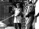 Судьба барабанщика (1955) Полная версия