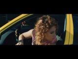 Дискотека Авария - Девушка за рулём