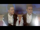 John and Edward on GMTV with Lorraine 231109