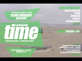 Fedor Smirnoff Time #115