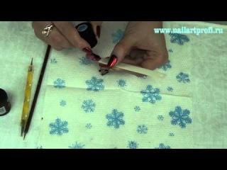 Дизайн ногтей градиент видео  Наращивание ногтей  Дизайн для натуральных и нарощенных ногтей