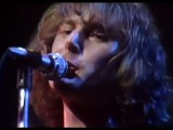 The Byrds - Full Concert - 092370 - Fillmore East (OFFICIAL)