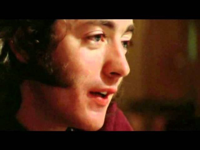 Rory Gallagher - Going To My Home Town (Irish Tour 74)