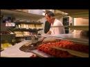 Jacot Chocolatier Le Bijoutier du Chocolat