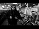 Mr.Busta - Nem Nézek Vissza | OFFICIAL MUSIC VIDEO |