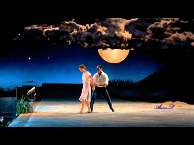 Mariage D' Amour ... Richard Clayderman