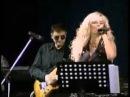 Марина Журавлёва концерт 2010!