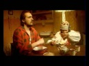 Линия Подачи Еды - отрывок из к/ф Колобаха / Food-Supply Line, Kolobakha movie