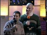 Новогоднее утро Януковича, после Нового Года Я плакал
