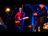 Dave Davies - Milk Cow Blues - 52713 (66)