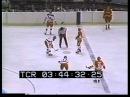 1980 - 09. Feb. - Pre-OG 80 - friendship game - USA vs USSRunfortunately without any comments.avi