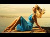 Синдром недосказанности Фильм HD  2015 Мелодрама смотреть кино онлайн melodrama