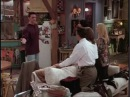 Friends - Funny Secrets (HQ)