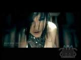 Серебро (Serebro) - Song №1 (Английская Версия)