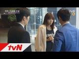 마이 시크릿 호텔 -  Ep.07 : '우결' 가상부부 남궁민과 홍진영이 마시크에서 만났다&#