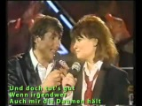 Немецкие песни - Liebe ohne Leiden - Udo Jurgens