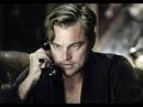 «Великий Гэтсби» 2013 с ДиКаприо русский Трейлер фильма