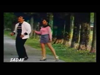 BEST VIEW HINDI SONG - pyaar diwana hota hai